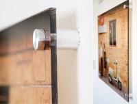 Acrylic Wall Art/Prints - Speedy Pros Inc