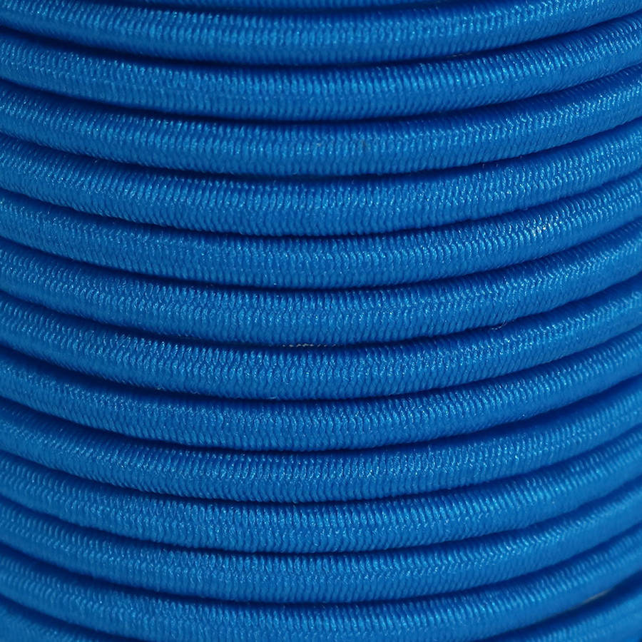 circle bungee cord chair tall tables and chairs sunnydaze universal replacement laces for zero gravity lounge recliners, ...