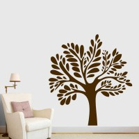 Willow Tree Wall Decals For Home Decor