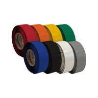Superior Mark Velcro Carpet Tape | Stop-Painting.com
