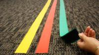 Carpet Tape Resources
