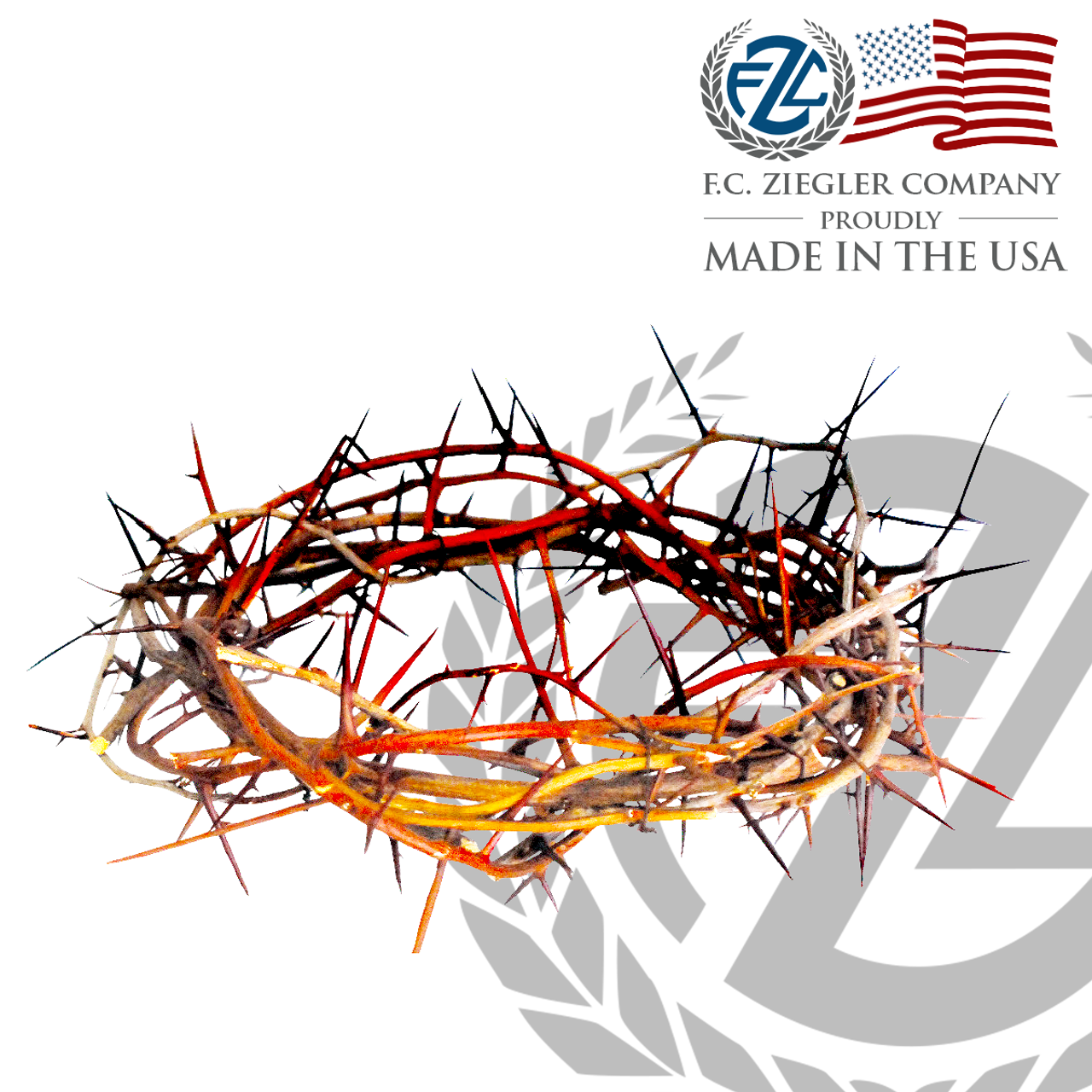 hight resolution of crown rosary diagram wiring diagram blog prayer the rosary printable format crown of thorns available in