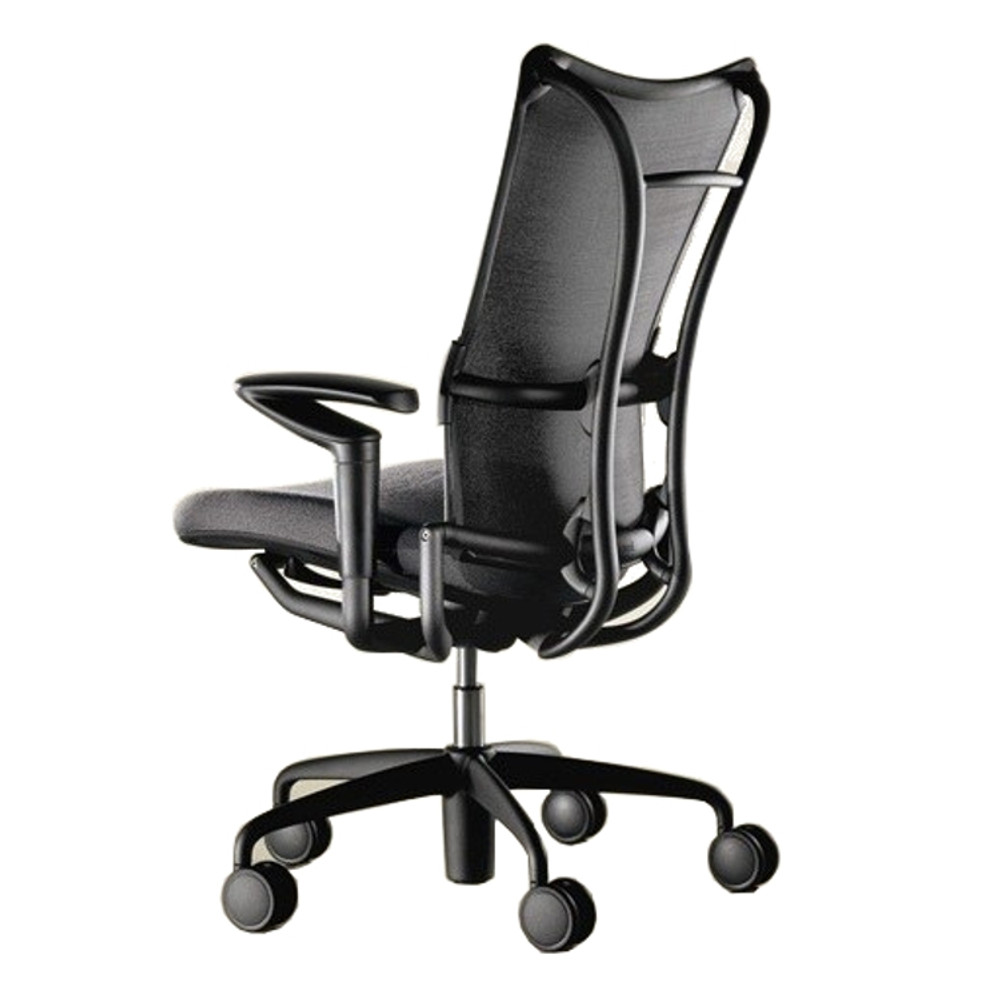 allsteel relate chair instructions covers ikea office replacement parts the best of 2018 manual
