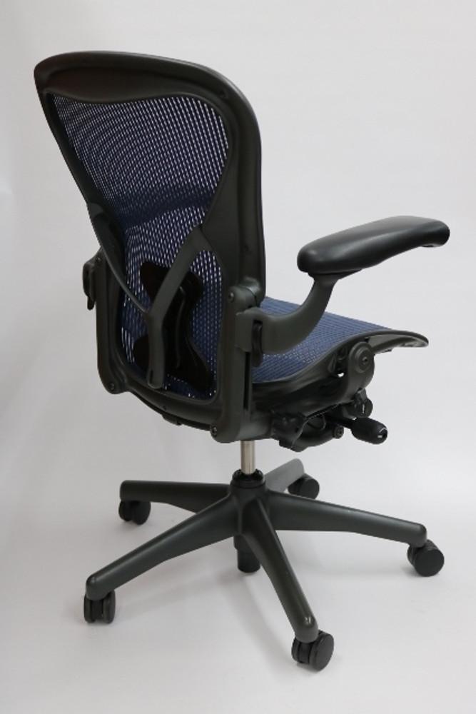 Aeron Chair Sale