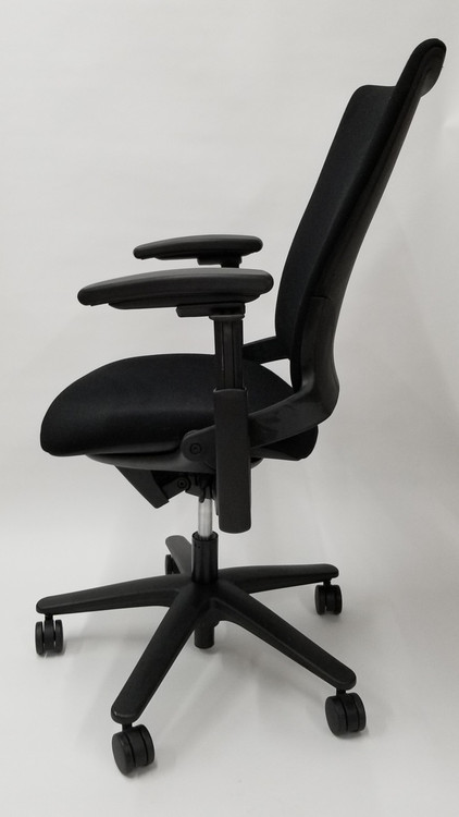Allsteel Sum Office Chair