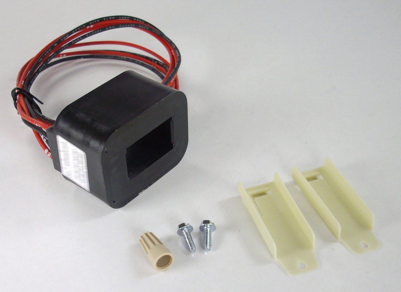 stearns brake coil wiring diagram volvo xc90 2007 64623060946q kit 6 230 460v 60hz 190 380v