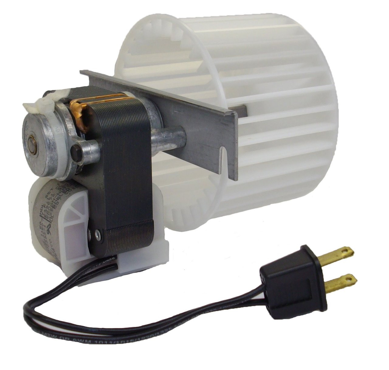 medium resolution of broan 744 wiring diagram