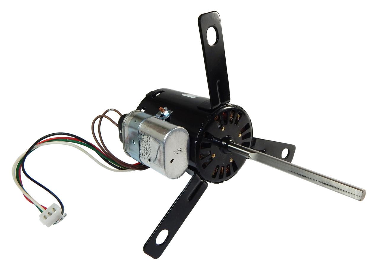 Dayton Electric Motor Wiring Diagrams