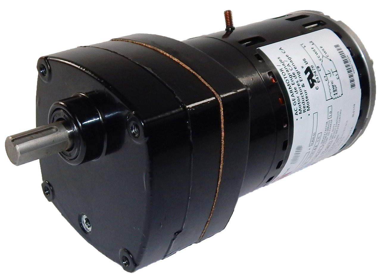 small resolution of dayton gearmotor wiring diagram for psc