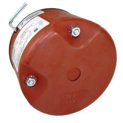 Stearns Brake Coil Wiring Diagram Botox Face Sheet 1 048 161 00 Bq Nema 2 208 230 460 3 Phase