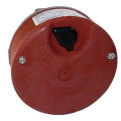 Stearns Brake Coil Wiring Diagram Reverse Power Relay 1 056 021 00 Bqf Nema 2 208 230 460 3 Phase