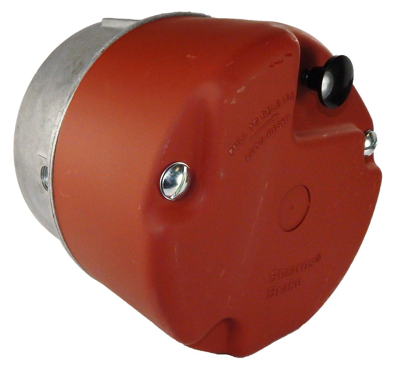 stearns brake coil wiring diagram 48 volt golf cart battery 1 087 081 00 eqf nema 2 208 230 460 3 phase