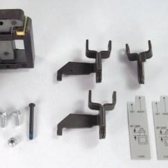 Stearns Brake Wiring Diagram Vw Beetle 1971 Solenoid Kit 4 Ac Replacement 5 66 5041 00
