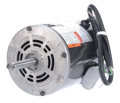 Drive Wiring Diagram Likewise Dayton Fan Motor Wiring Diagram