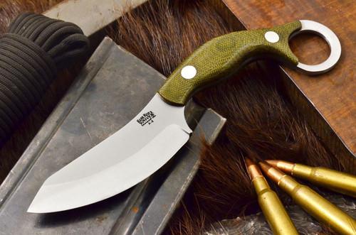 Leather Knife Sheaths Benchmade