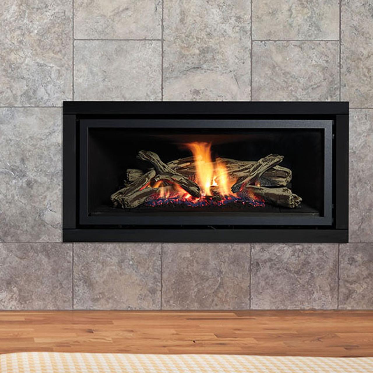 Regency Ultimate U900E Gas Fireplace
