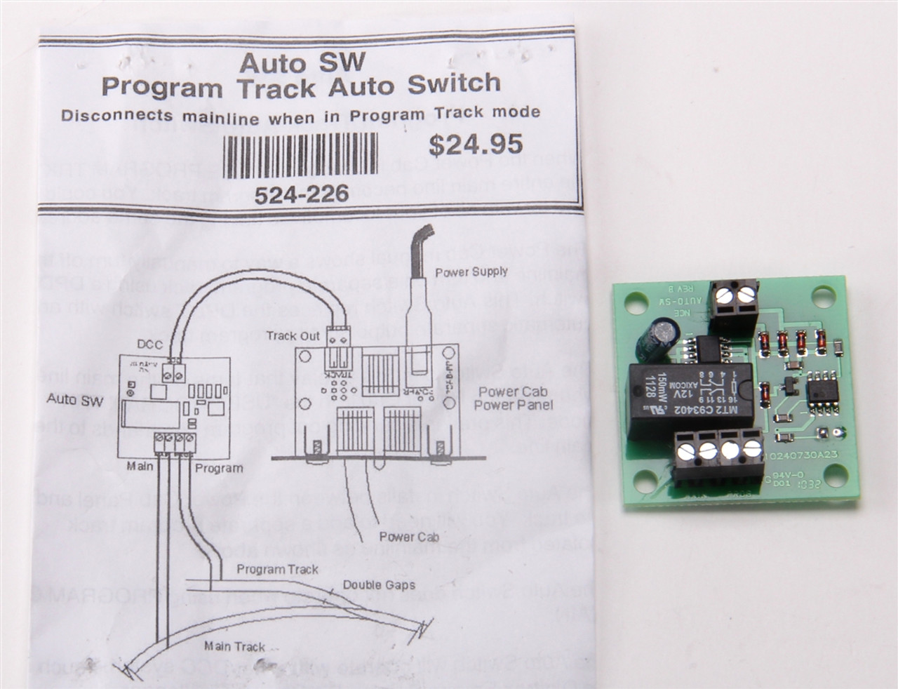 medium resolution of  nce wiring diagram schematic diagrams on nes wiring diagram lionel wiring diagram