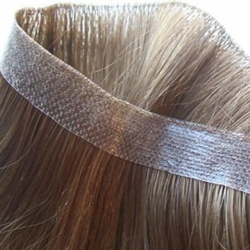 russian hair company extensions