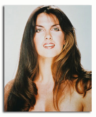 SS3033121 Movie picture of Caroline Munro buy celebrity