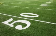 Výsledek obrázku pro football field