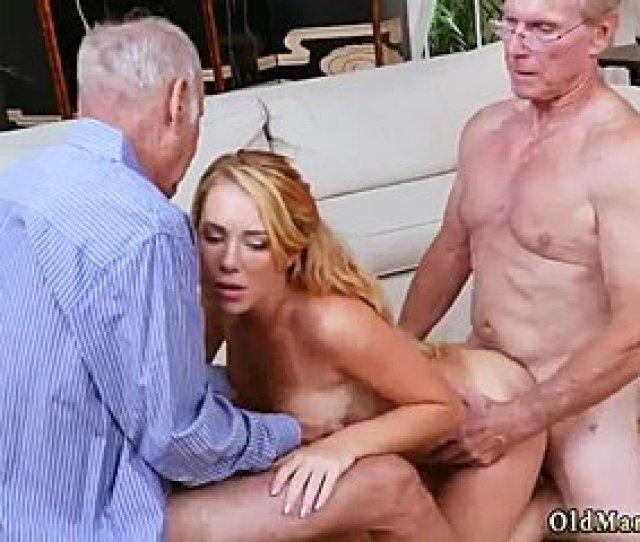 Facial Masturbation Old Blonde Teen Small Tits High Definition