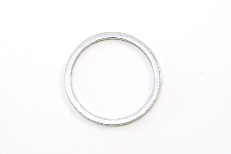Mercedes Seal Ring Genuine Mercedes 007603.027101 007603