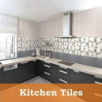 kitchen wall tiles cabinets hardware extensive stylish range qutee change the atmosphere of your house with our dazzling collection bangalore