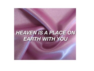 aesthetic quotes grunge pastel 90s picsart sign never