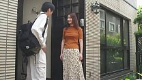 Bokep Chinese girl forced by old man