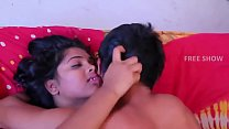 Bokep Indian soft video