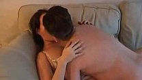 Bokep Delicious Wife is Shared Homemade