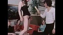 Bokep Vintage Dansk Banging Party hot horyn dutch danish chicks in old vintage 35mm film porn xxx films