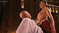Bokep Saori Hara in Sex Zen 3D Extreme Ecstacy Director's Cut - pornkhub.com
