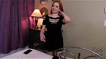 Bokep Screwing My Girlfriend's MOM -Lady Fyre MILF REDHEAD POV cheating FULL VID