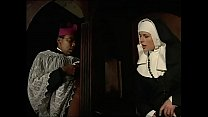 Bokep Dirty nun ass fucked by a black priest in the confessional