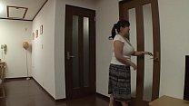 Bokep Japanese Mom