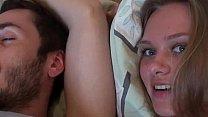 Bokep Erotic way to wake up my boyfriens