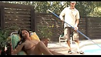 Bokep Hot Asian Milf Fucked Anal Outside by Gardener - More on Asiacamgirls.co