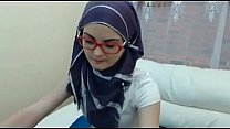 Bokep Superhot arab webcam. Sexy as fuck!!