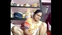 Bokep South Indian Mom