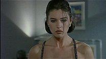 Bokep Monica Belluci (Italian actress) in La riffa (1991)