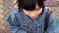 Bokep Japanese train Real Gropers, and Molested 01