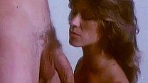 Bokep Pornstars From 1975 Are Amazing