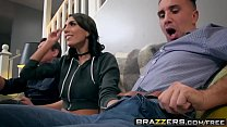 Bokep Fucking best friends daughter Janice Griffith