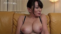 Bokep insurance agent fucking all clients 2 - Rei Kitajima