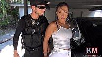 Bokep KM.17.1 Kelsi Monroe Run From Police Part 1 KelsiMonroe.XXX Preview