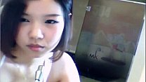 Korean girl sex cam - Watch Full: /