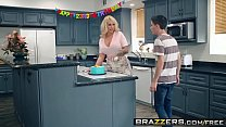Bokep Fucked silly in the kitchen