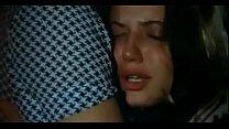 Bokep La seduzione 1973 full movie Ornella Muti