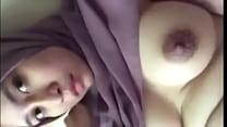 Bokep xvideos.com 5e1bc96e8d66492bb69c8854fcc3cbee